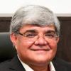 Dr.Rajesh   Lybrate.com