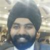 Dr. Navneet Singh Kukreja | Lybrate.com