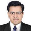 Dr. Vivek Thakker | Lybrate.com