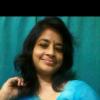 Dr.Anju Singh Raginee   Lybrate.com