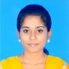 Dr. Adithya Purushottam | Lybrate.com