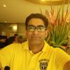 Dr.Vishal Chhabra | Lybrate.com