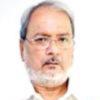 Dr. Ashok Vaid | Lybrate.com