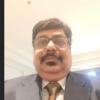 Dr.Ajay Dixit | Lybrate.com