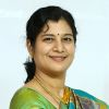 Dr. Sharada.S   Lybrate.com