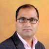 Dr.Prakash Savanur | Lybrate.com