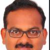 Dr. Shanmugavelayutham Chitravelu   Lybrate.com