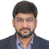 Dr.Vishnu Sharma   Lybrate.com