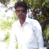 Dr. Sukumar | Lybrate.com