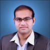 Dr. Amol Kelkar | Lybrate.com