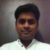 Dr.Nilesh Agrawal | Lybrate.com