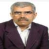 Dr. Anil Bhatia | Lybrate.com