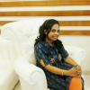Dr. Bhavana Patil   Lybrate.com