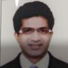 Dr.Shilpi Tiwari | Lybrate.com