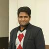 Dr. Sunil Gupta | Lybrate.com