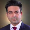 Dr. Sunil G Kini | Lybrate.com