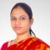 Dr. Nazia Khanam | Lybrate.com