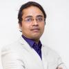 Dr. Sai Sudhakar | Lybrate.com