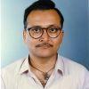 Dr.Ashwin Nirmal | Lybrate.com