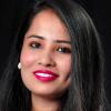 Dr.Varsha. R | Lybrate.com
