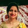 Dr. Neha Poddar | Lybrate.com