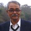 Dr. Prasanta Sikdar   Lybrate.com
