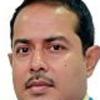 Dr. Sourav Biswas   Lybrate.com