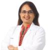 Dr. Manisha Palep Singh | Lybrate.com
