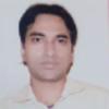 Dr.Abhishek Jaiswal | Lybrate.com