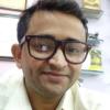 Dr.Vikas Vaibhav | Lybrate.com