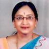 Dr.Revathy Parthasarathy | Lybrate.com