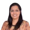 Dr. Priyanka Gupta   Lybrate.com