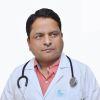Dr.Mohd Suhel | Lybrate.com