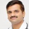 Dr. Shyam Sunder Rao C   Lybrate.com