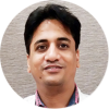 Dr.Pawan Yadav | Lybrate.com