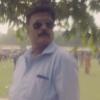 Dr.Rakesh Srivastava | Lybrate.com