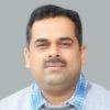 Dr.Sushrut A. Badve   Lybrate.com
