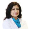 Dr. Shikha Mukhija   Lybrate.com
