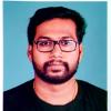 Dr.Nikhil Joseph | Lybrate.com