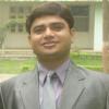 Dr.Vinod Dhakad | Lybrate.com