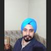 Dr.S.P. Singh | Lybrate.com