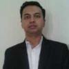 Dr.Sumeet Jaiswal | Lybrate.com