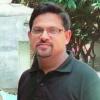 Dr.Sukanta Padhy | Lybrate.com
