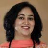 Dr. Priya Palimkar   Lybrate.com