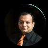 Dr. Mithun Bhartia | Lybrate.com