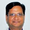 Dr.Gopal Goel | Lybrate.com