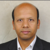 Dr. Arul Narayanan | Lybrate.com