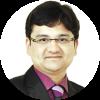 Dr.Parth Joshi | Lybrate.com
