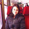 Dr.Indu Khemchandani   Lybrate.com