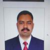 Dr. Devender Kumar | Lybrate.com